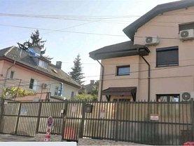 Casa de vânzare 6 camere, în Bucureşti, zona Vatra Luminoasă