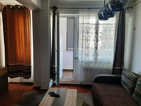 Apartament de închiriat 2 camere, în Chiajna, zona Militari