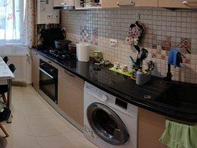 Apartament de vânzare 2 camere, în Chiajna, zona Apusului