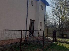 Casa de vânzare 4 camere, în Bucureşti, zona Militari