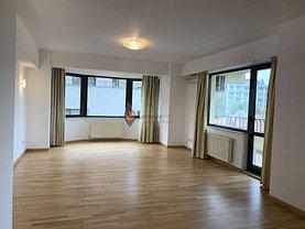 Apartament de vânzare 5 camere, în Bucureşti, zona Arcul de Triumf