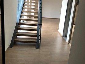 Apartament de închiriat 5 camere, în Bucureşti, zona Primăverii