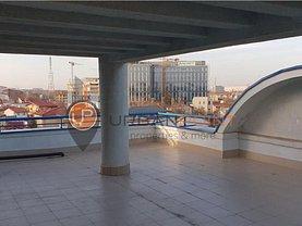 Casa de vânzare 19 camere, în Bucureşti, zona Domenii