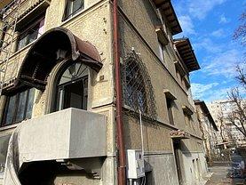 Casa de închiriat 10 camere, în Bucureşti, zona Timpuri Noi