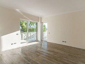 Apartament de vânzare 3 camere, în Giroc, zona Nord
