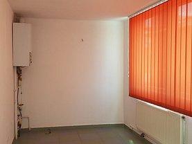 Casa de închiriat 3 camere, în Ploieşti, zona Central