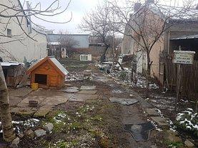 Teren constructii de vânzare, în Ploieşti, zona Mihai Bravu