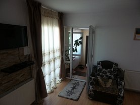 Casa de vânzare 3 camere, în Focşani, zona Nord