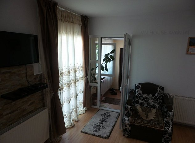 Casa 2010 Golesti - imaginea 1