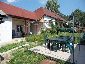 Casa de vânzare 4 camere, în Serbesti