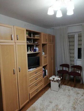 Ofer spre vanzare apartament 2 camere Astra. - imaginea 1