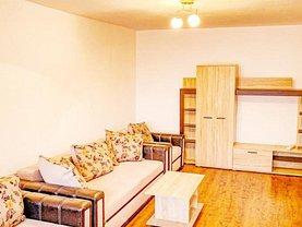 Apartament de închiriat 2 camere, în Braşov, zona Centrul Civic