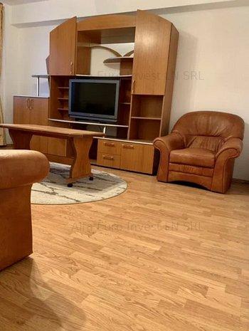 Apartament 2 camere zona Centrala. - imaginea 1