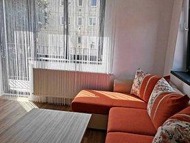 Apartament de închiriat 3 camere, în Braşov, zona Gemenii