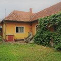 Casa de vânzare 4 camere, în Cristian