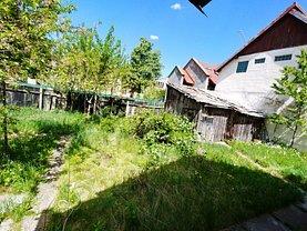 Casa de vânzare 2 camere, în Braşov, zona Astra