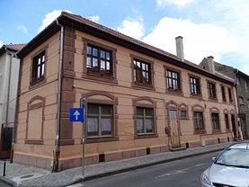Vânzare hotel/pensiune în Brasov, Centrul Istoric