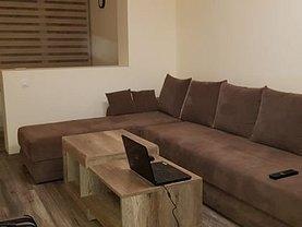 Apartament de închiriat 2 camere în Bucuresti, Timpuri Noi