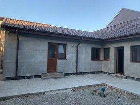 Casa de vânzare 3 camere, în Pantelimon, zona Est