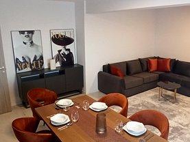 Apartament de vânzare 2 camere, în Bucureşti, zona Politehnica