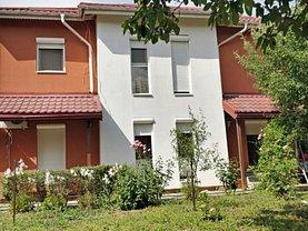 Casa de vânzare 5 camere, în Bragadiru, zona Haliu