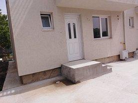 Casa de vânzare 4 camere, în Popeşti-Leordeni, zona Sud-Est
