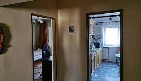 Apartamente Cluj-Napoca, Manastur