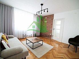 Apartament de vânzare 2 camere, în Sibiu, zona Hipodrom 3