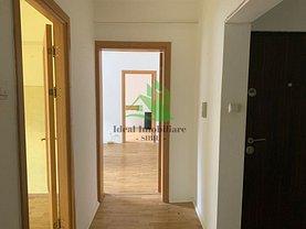 Apartament de vânzare 4 camere, în Sibiu, zona Mihai Viteazul
