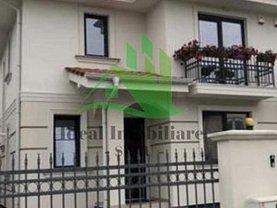 Casa de vânzare 4 camere, în Şelimbăr