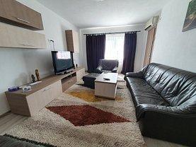 Apartament de închiriat 3 camere în Targoviste, Micro 3