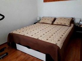 Apartament de închiriat 2 camere în Targoviste, Micro 9