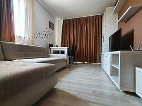 Apartament de vânzare 3 camere, în Târgovişte, zona Nord
