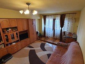 Apartament de vânzare 2 camere, în Targoviste, zona Aleea Trandafirilor