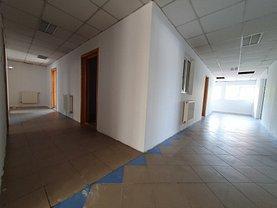 Închiriere birou în Targoviste, Micro 11
