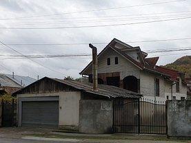 Casa în Cislau