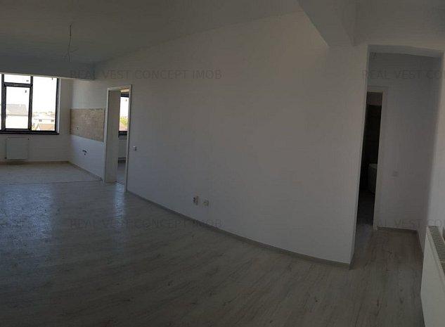 Apartament 3 camere super pret-ultimele 2 unitati disponibile - imaginea 1