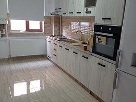 Apartament de închiriat 2 camere, în Bragadiru, zona Central