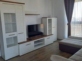 Apartament de închiriat 2 camere, în Bragadiru, zona Nord
