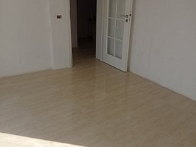 Casa de vânzare 5 camere, în Bucureşti, zona Valea Oltului