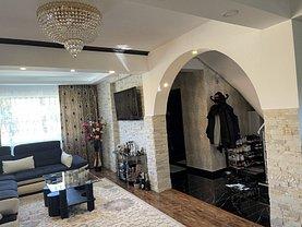 Casa de vânzare 4 camere, în Bragadiru, zona Sud-Vest