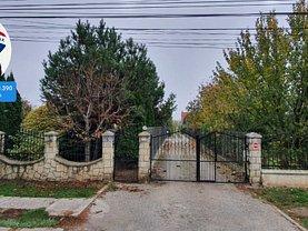 Casa de vânzare 4 camere, în Bacău, zona Central
