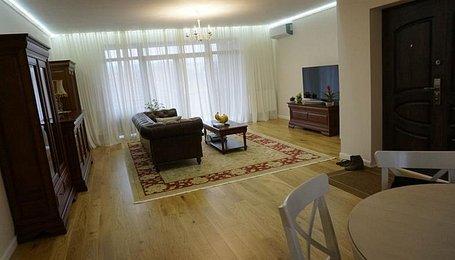Apartamente Cluj-Napoca, Gruia