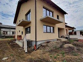 Casa de vânzare 5 camere, în Cluj-Napoca, zona Gheorgheni