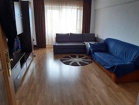 Apartament de închiriat 3 camere, în Târgovişte, zona Micro 9
