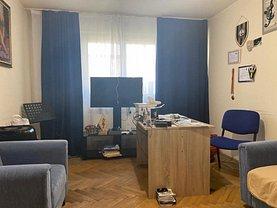 Apartament de vânzare 2 camere în Targoviste, Aleea Trandafirilor