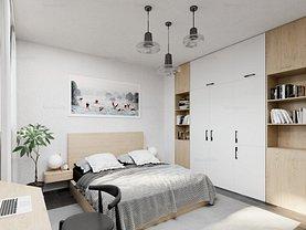 Apartament de vânzare 2 camere, în Constanţa, zona I. C. Brătianu
