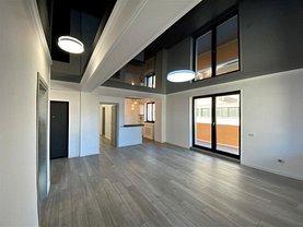 Apartament de vânzare 3 camere în Constanta, Tomis Plus