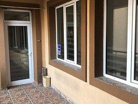 Apartament de închiriat 5 camere, în Bucureşti, zona Alba Iulia