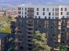 Teren constructii de vânzare, în Bucureşti, zona Vitan-Bârzeşti